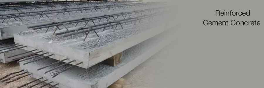 Limit State Method Of Design   Reinforced Cement Concrete   CE